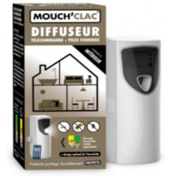 MOUCH'CLAC Diffuseur TC (seul)