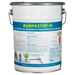 RAMPASTOP-M