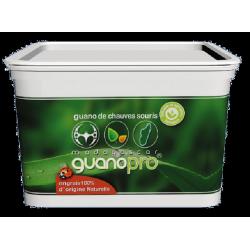 Guano Pro