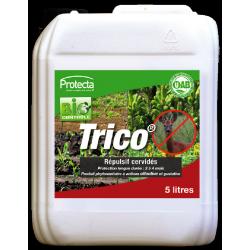 TRICO 5L