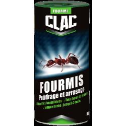 FOURMICLAC 900 gr