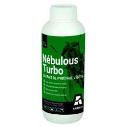 NEBULOUS turbo 1L